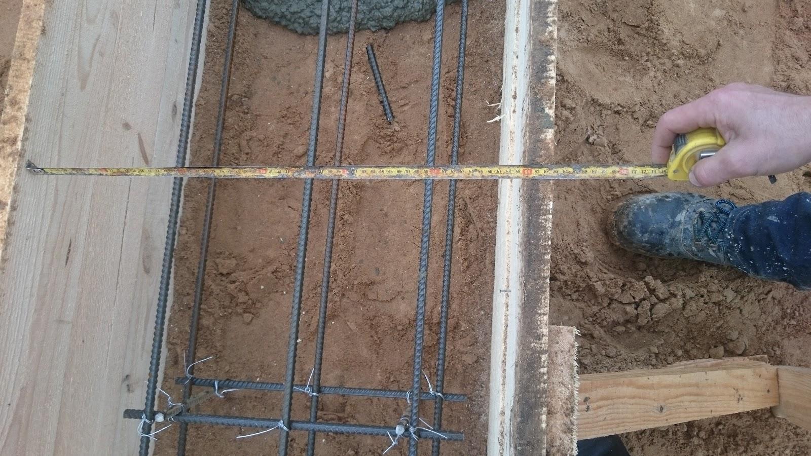 Купить бетон рб грибок и цементный раствор